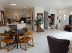 Vente Maison 6 pièces 138m² Montélimar (26200) - Photo 3