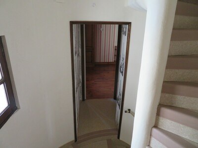 Location Maison 7 pièces 125m² Billom (63160) - Photo 26