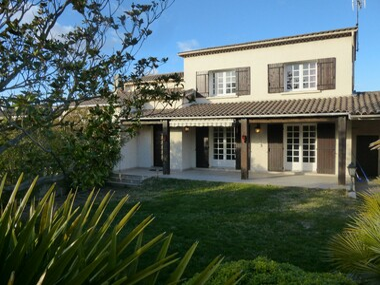 Vente Maison 7 pièces 172m² Montélimar (26200) - photo