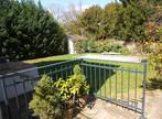 Location Maison 7 pièces 220m² Mulhouse (68100) - Photo 2