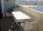 Vente Appartement 4 pièces 90m² Grenoble (38000) - Photo 4