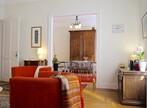 Vente Appartement 4 pièces 109m² Metz (57000) - Photo 3