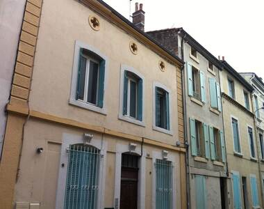 Location Appartement 2 pièces 30m² Valence (26000) - photo