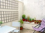 Sale House 7 rooms 140m² Montreuil (62170) - Photo 14
