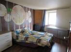 Vente Maison 8 pièces 210m² Saint-Bonnet-le-Troncy (69870) - Photo 7