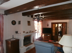 Vente Maison 113m² SAINT LOUP SUR SEMOUSE - Photo 5