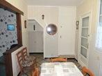 Sale House 4 rooms 64m² Étaples sur Mer (62630) - Photo 6