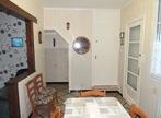 Vente Maison 4 pièces 64m² Étaples sur Mer (62630) - Photo 6