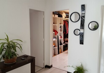 Sale Apartment 4 rooms 74m² Pau (64000) - Photo 1