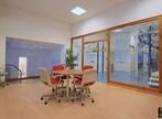Vente Immeuble 10 pièces 678m² Thizy (69240) - Photo 3