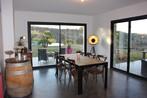 Vente Maison 6 pièces 165m² Villeneuve-de-Berg (07170) - Photo 3