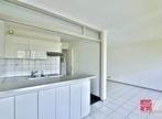 Vente Appartement 2 pièces 50m² Ville-la-Grand (74100) - Photo 4