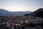 Vente Appartement 3 pièces 78m² Grenoble (38000) - Photo 15