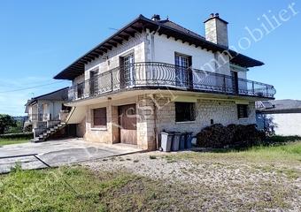 Vente Maison 6 pièces 188m² Brive-la-Gaillarde (19100) - Photo 1