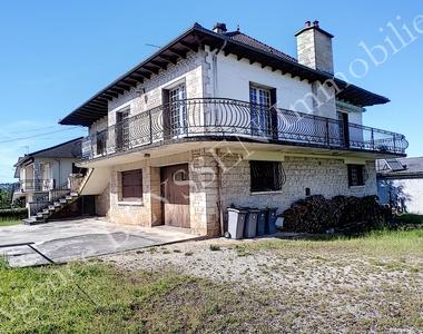 Vente Maison 6 pièces 188m² Brive-la-Gaillarde (19100) - photo