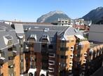 Location Appartement 3 pièces 71m² Grenoble (38000) - Photo 3