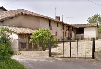 Vente Maison 220m² Belleville (69220) - Photo 1