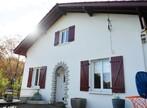 Vente Maison 6 pièces 135m² Villefranque (64990) - Photo 1