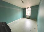 Sale Building 11 rooms 310m² Fougerolles (70220) - Photo 16