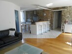 Vente Appartement 3 pièces 91m² Sassenage (38360) - Photo 5