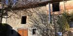 Vente Maison 5 pièces 135m² Saint-Jean-de-Vaulx (38220) - Photo 2