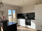 Location Appartement 2 pièces 54m² Riedisheim (68400) - Photo 1
