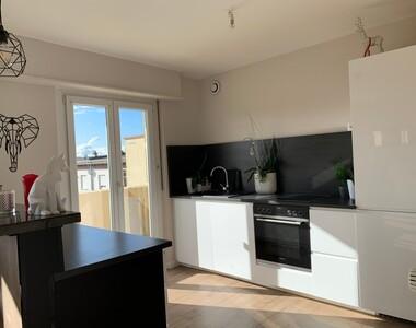 Location Appartement 2 pièces 54m² Riedisheim (68400) - photo
