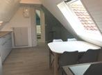 Location Appartement 3 pièces 70m² Veigy-Foncenex (74140) - Photo 6
