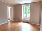 Location Appartement 5 pièces 131m² Vichy (03200) - Photo 10