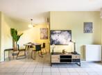 Vente Appartement 5 pièces 117m² Meylan (38240) - Photo 3