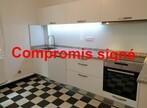 Vente Appartement 4 pièces 82m² Privas (07000) - Photo 1