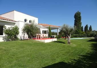 Vente Maison 7 pièces 150m² Montboucher-sur-Jabron (26740) - Photo 1