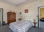 Vente Appartement 8 pièces 237m² Chambéry (73000) - Photo 13