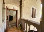 Vente Maison 7 pièces 126m² L' Albenc (38470) - Photo 10