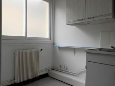 Vente Appartement 1 pièce 27m² Dax (40100) - Photo 4