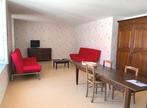Location Appartement 4 pièces 108m² Pargny-sous-Mureau (88350) - Photo 8