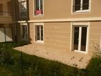 Location Appartement 3 pièces 56m² Vourles (69390) - Photo 6
