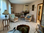 Vente Maison 4 pièces 105m² Hauterive (03270) - Photo 2