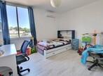 Location Appartement 5 pièces 139m² Cayenne (97300) - Photo 9