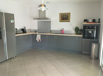 Renting House 6 rooms 213m² Agen (47000) - Photo 16