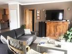 Vente Maison 10 pièces 75m² La Bâtie-Rolland (26160) - Photo 3