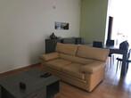 Location Appartement 3 pièces 73m² Fougerolles (70220) - Photo 1