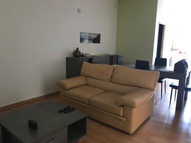 Location Appartement 3 pièces 73m² Fougerolles (70220) - photo