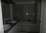 Sale House 11 rooms BREUCHES - Photo 11