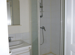 Vente Appartement 2 pièces 57m² Grenoble (38000) - Photo 8