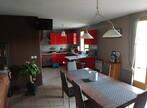 Vente Maison 7 pièces 100m² Hénin-Beaumont (62110) - Photo 4