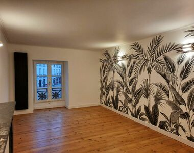 Vente Appartement 5 pièces 105m² Nantes (44000) - photo