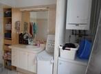 Vente Appartement 4 pièces 109m² Vichy (03200) - Photo 6