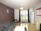 Renting Apartment 4 rooms 63m² Seyssinet-Pariset (38170) - Photo 1