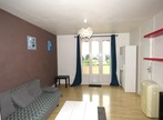 Location Appartement 4 pièces 63m² Seyssinet-Pariset (38170) - Photo 1